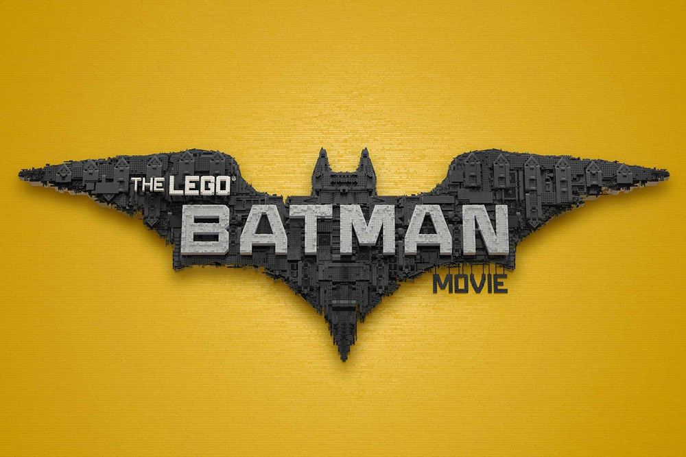 1000x666_moviethe_lego_batman_movie-2017
