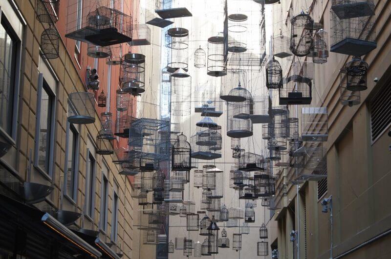 ruas-diferentes-angel-place-australia