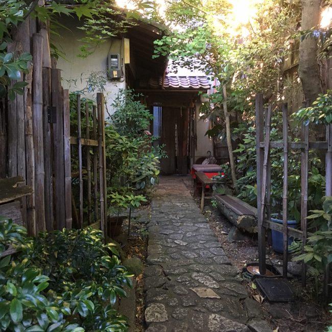 日本, 京都, 手信, 美食