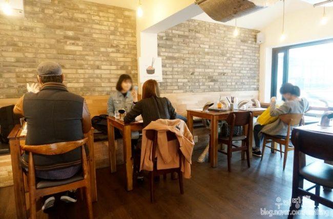 韓國, 首爾, 鐵板烤牛, 美食, 餐廳, 韓牛, 후쿠오카함바그