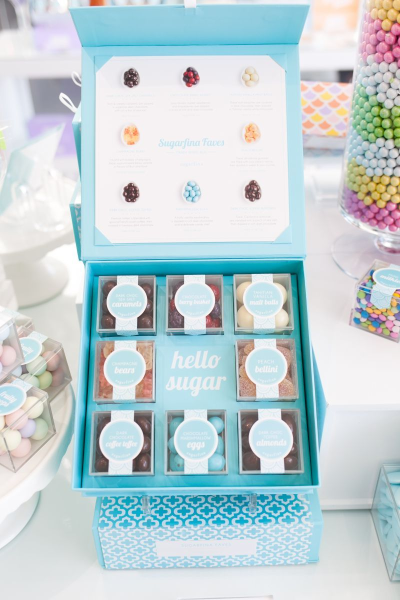 Sugarfina Takes HK ,Sugarfina HK ,Candy Boutique