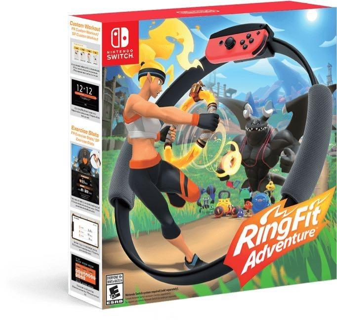 This image has an empty alt attribute; its file name is nintendo_switch_ring_fit_adventure_ringfit_1581406192_c2c92121b_progressive.jpeg