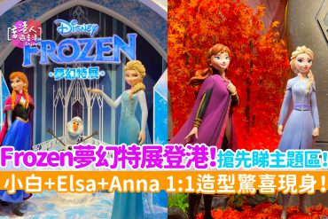 frozen-exhibition